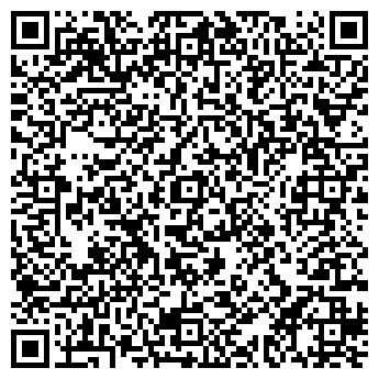 """QR-код с контактной информацией организации Субъект предпринимательской деятельности ФЛП """"Барабоха"""" Десна"""