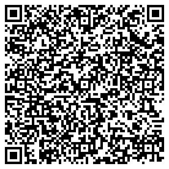 QR-код с контактной информацией организации ЧП Грибович