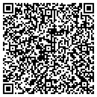 QR-код с контактной информацией организации avtohimchistka