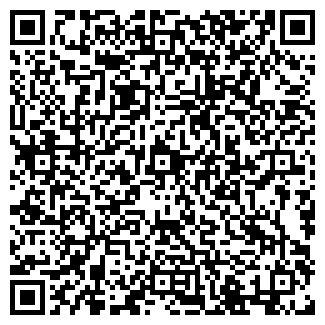 QR-код с контактной информацией организации Швейный цех