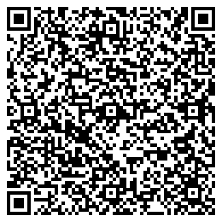 QR-код с контактной информацией организации A-Stend Group