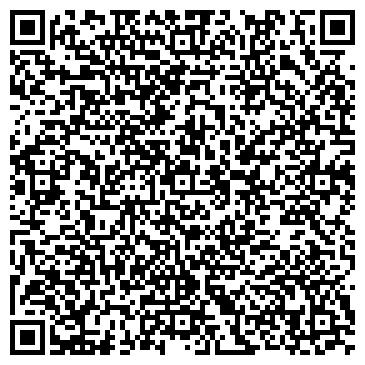 """QR-код с контактной информацией организации ООО """"Ильичевское бюро оценки"""""""