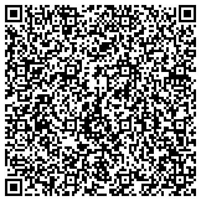 """QR-код с контактной информацией организации Агенство недвижимости """"Твоя Сучасна Нерухомiсть"""" АН""""ТСН"""""""