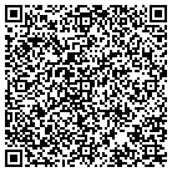 QR-код с контактной информацией организации Частное предприятие ЧП ДонСтройЛайф