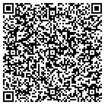QR-код с контактной информацией организации Частное предприятие ЧП Темченко В. В.