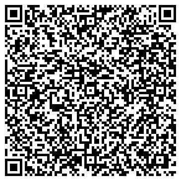 QR-код с контактной информацией организации квартиры посуточно в Черкассах
