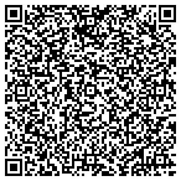 QR-код с контактной информацией организации Бригада «СПД Василий Иванович»