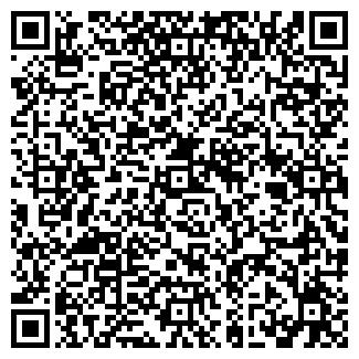 QR-код с контактной информацией организации BeBest