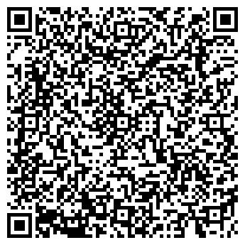"""QR-код с контактной информацией организации ПП """"Маяк-консалт"""""""