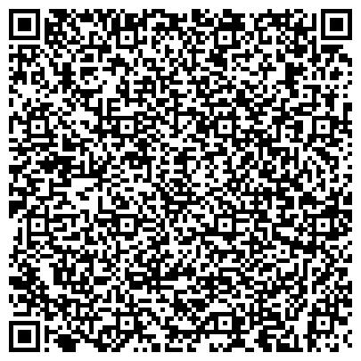 """QR-код с контактной информацией организации Проэктирование корпусной мебели """"MirMebeli"""""""