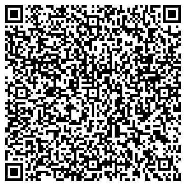 QR-код с контактной информацией организации Частное предприятие Компания «ИН-АГРО»