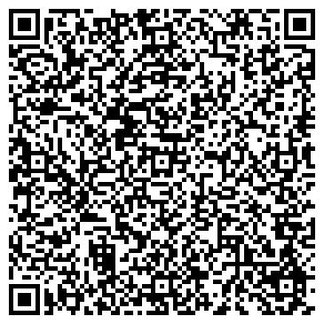 QR-код с контактной информацией организации Shyryn LTD (Ширин ЛТД), ТОО