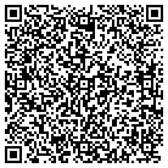 """QR-код с контактной информацией организации ООО """"ФИРМА """"ЮГ"""""""