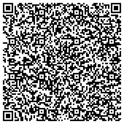 QR-код с контактной информацией организации Империя квартиръ, долгосрочная аренда квартир,аренда квартир харьков,снять квартиру харьков,