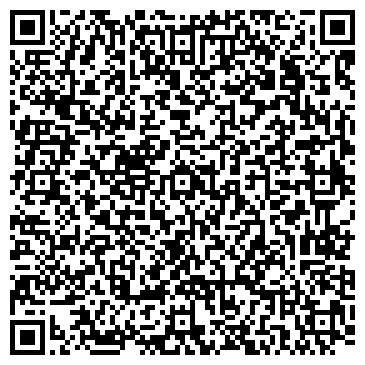QR-код с контактной информацией организации SALSATUSA