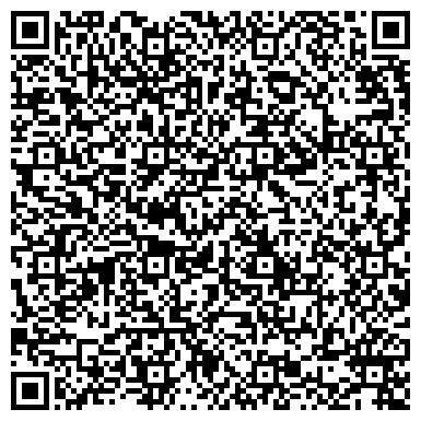 QR-код с контактной информацией организации ИП Квартиры в Минске на сутки часы недели wifi