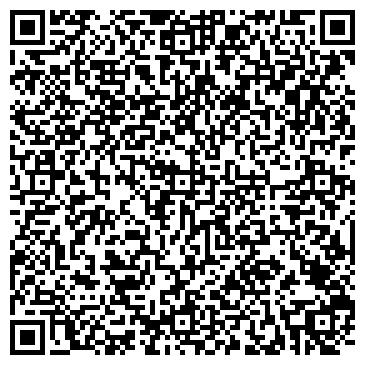 QR-код с контактной информацией организации ООО Укрфасадстрой