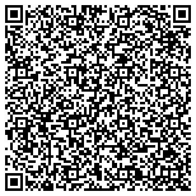 QR-код с контактной информацией организации ИП Аренда фасадной люльки в г. Минск