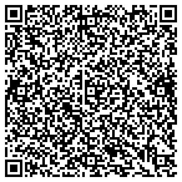 QR-код с контактной информацией организации ИП ТА Билдинг Груп