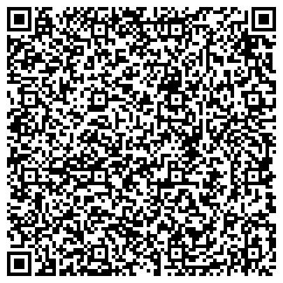 QR-код с контактной информацией организации ИП Сдача в аренду торговых площадей в г. Караганда