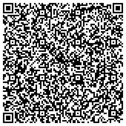 QR-код с контактной информацией организации Другая ТОВАРЫ ДЛЯ МАНИКЮРА. СУВЕНИРЫ, ПОДАРКИ РУЧНОЙ РАБОТЫ. ТАМАДА. ИП Синявская М.В.