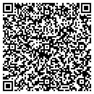 QR-код с контактной информацией организации Частное предприятие JuliArt