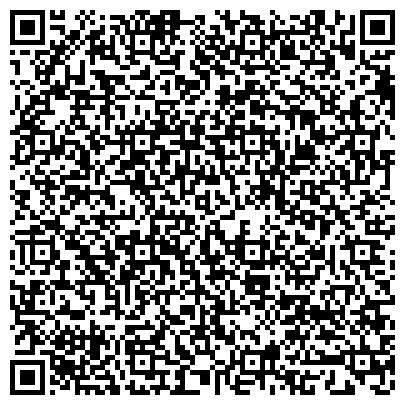 QR-код с контактной информацией организации Свадебные платья в Минске