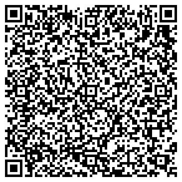 """QR-код с контактной информацией организации ООО """"Авантаж Компани"""""""