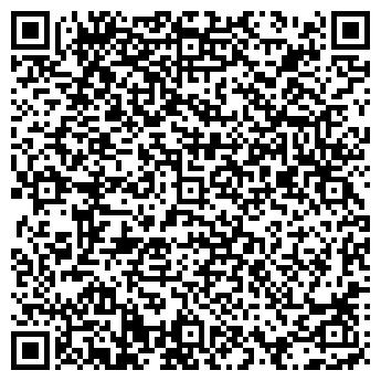 QR-код с контактной информацией организации ИП Игнатович