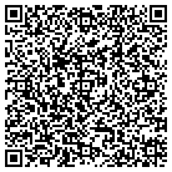 QR-код с контактной информацией организации ИП Калюжный С. Л.