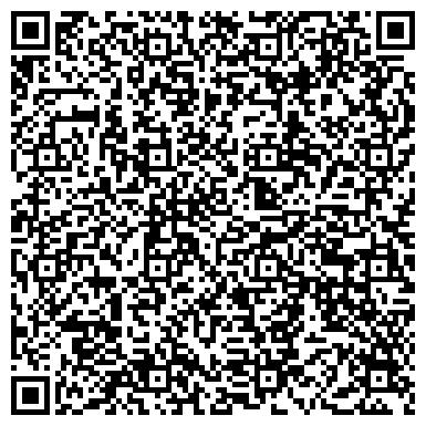 QR-код с контактной информацией организации Видео фото студия «Новация»