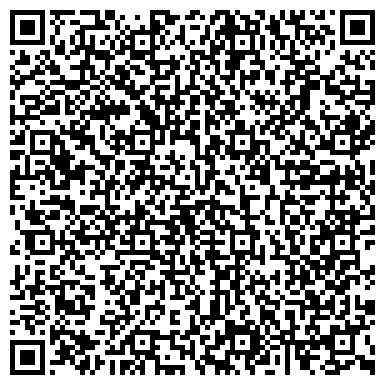 """QR-код с контактной информацией организации """"Viktor-video"""" видеооператор"""