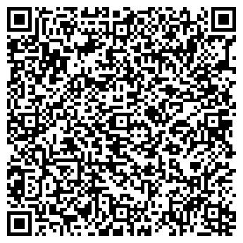 QR-код с контактной информацией организации ИП Джанибекова М.Н.