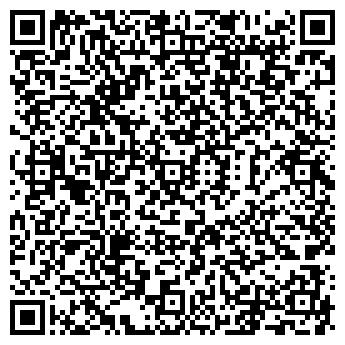 QR-код с контактной информацией организации Axiom studio, Субъект предпринимательской деятельности