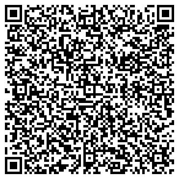 QR-код с контактной информацией организации ФОТОГРАФ Max Lishankoff