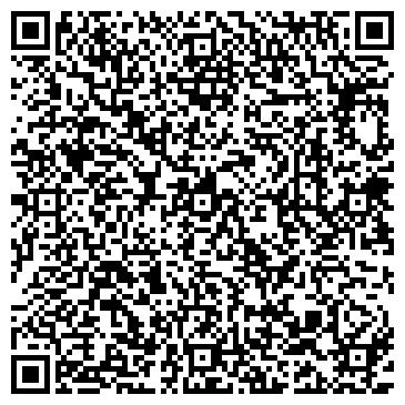 """QR-код с контактной информацией организации """"Профессиональный фотограф"""" в Астане"""