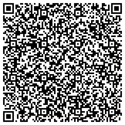 QR-код с контактной информацией организации Частное предприятие Li-Ma trans service