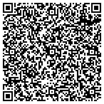 QR-код с контактной информацией организации Частное предприятие bridestyle - Уникальный стиль невесты