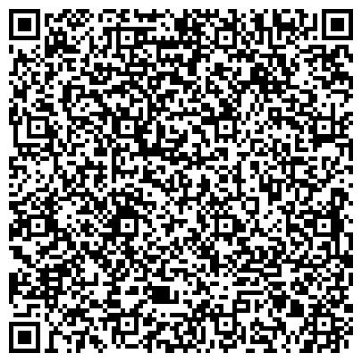 """QR-код с контактной информацией организации Общество с ограниченной ответственностью Спортивное туристическое агентство """"Жана Талап Group"""""""