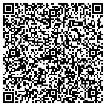 QR-код с контактной информацией организации ИП Михайловский