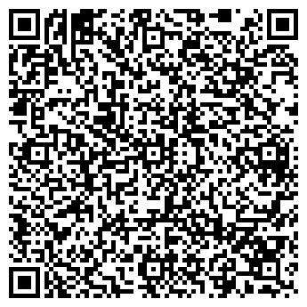 QR-код с контактной информацией организации Частное предприятие WEDDING DAY