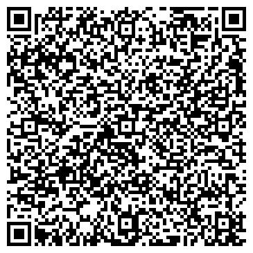 QR-код с контактной информацией организации Интернет-магазин «Alcoshop»