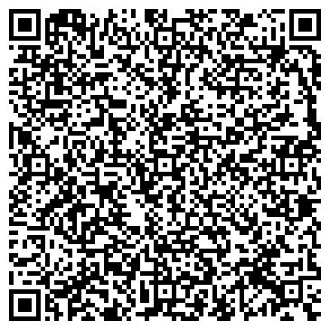 """QR-код с контактной информацией организации Компания """"Би-Би"""""""