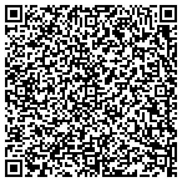 QR-код с контактной информацией организации Компания «KiwiGrinning»