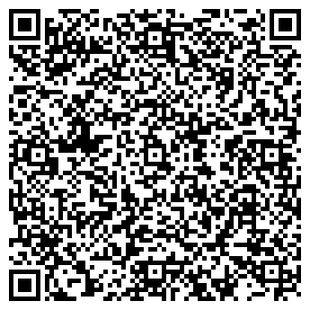 QR-код с контактной информацией организации Студия WeddingPhoto