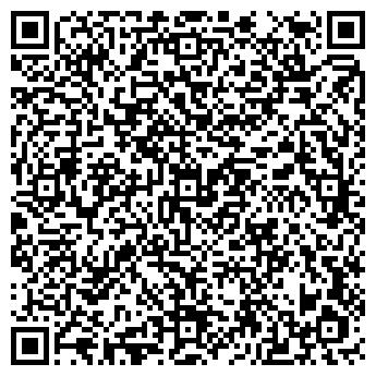 QR-код с контактной информацией организации Частное предприятие ИП Бублейник П. С.