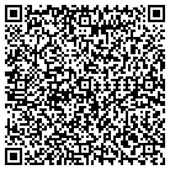 QR-код с контактной информацией организации Другая ИП Жуковская