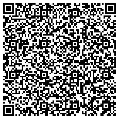 QR-код с контактной информацией организации Субъект предпринимательской деятельности Автосервис Донецк