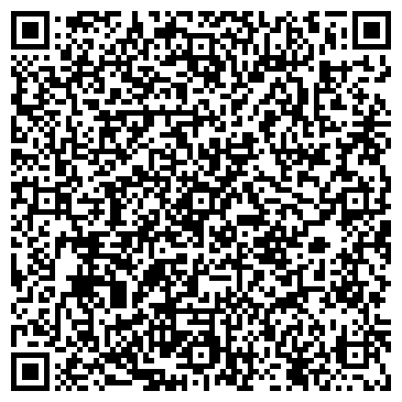 QR-код с контактной информацией организации СПД Великоиван