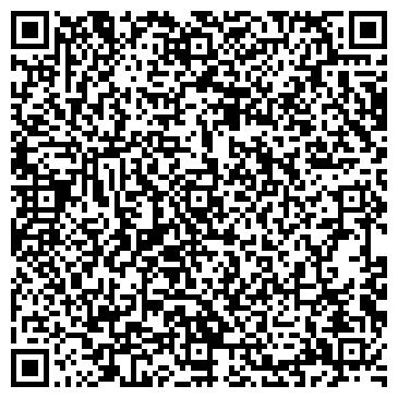 QR-код с контактной информацией организации Общество с ограниченной ответственностью ООО «Ремонт энергосистем»